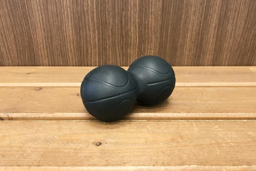 テニスボール風マッサージボール