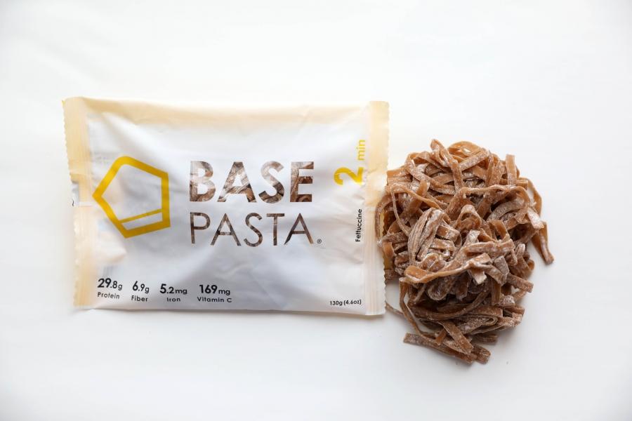 BASE PASTA®(フェットチーネ)