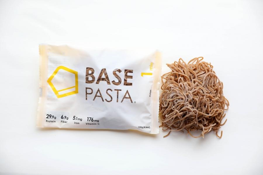BASE PASTA®(アジアン)
