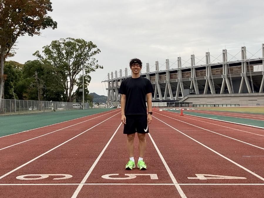 翌日の体調は良好で、トレーニング疲れを残すことなく、日常生活を送ることができました。